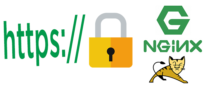 Cài đặt SSL cho NGINX