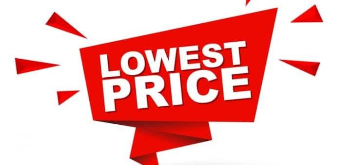 ssl giá rẻ nhất tại muassl.com
