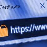 Safari không chấp nhận SSL 2 năm, chỉ còn chấp nhận 1 năm